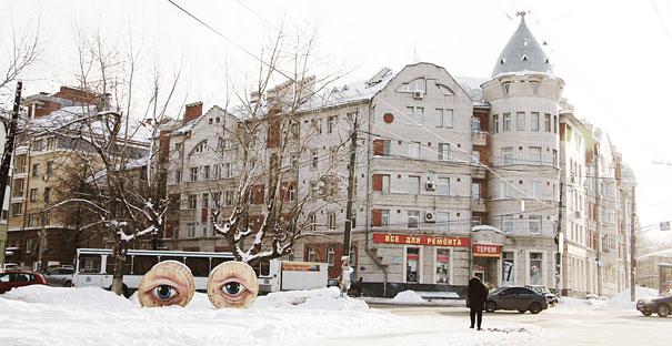 living-wall-street-art-nomerz-7